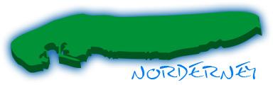 die ostfriesische Insel Norderney